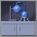 Lab_Equipment_2