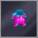 Pink_Jumpsuit