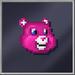 Pink_Teddy_Head