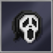 Shout_Mask