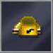 Yellow_Jersey