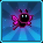 Darkness_Clan_Mascot