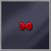 Red_Hair_Bow