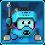 Clan_Quest_Bot