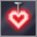 Heart_Lamp