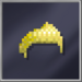 Puffy_Yellow
