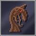 Viking_Figurehead