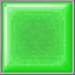 Green_Candy_Block