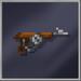 Harpoon_Gun