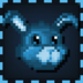 Dark_Bunny_Mask_Blueprint