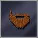 Long_Beard