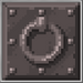 Metal_Ring_Block
