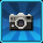 Panorama_Camera