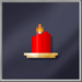Red_Candle
