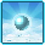 Winter_Orb
