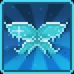 Frost_Wings