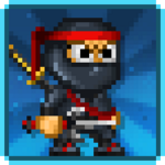 Samuraiiii Booster