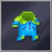 Blue_Jumpsuit