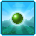 Forest_Orb