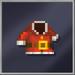 Santa_Jacket