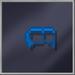 Blue_Domino_Mask