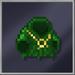 Leaf_Druid_Robe