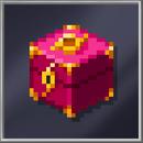 Nether Treasure Chest