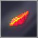 Fire_Shard
