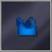 Blue_Tank_Top