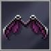 Darkness_Clan_Wings