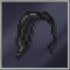 Heavy Metal Hair
