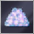 Snow Lantern