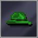 Green_Fedora