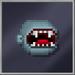 Ravenous_Mask