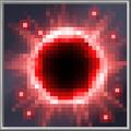 Red Portal