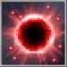 Red_Portal