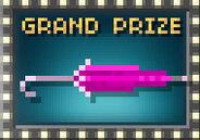 GrandPrize