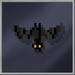 Hanging_Bat