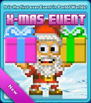 X-Mas_Event