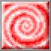 Candy_Spiral_Block