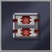 Scifi_Crate