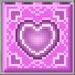 Heart_Trap
