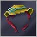 Spring_Hat