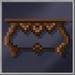 Antique_Table