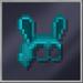 Blue_Super_Bunny_Mask