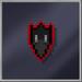 Chaos_Shield