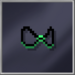 Green_Space_Straps