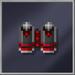 Retributor_Jump_Pack