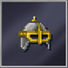 Viking_Spangenhelm