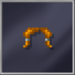Brown_Beaded_Moustache